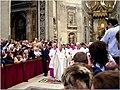 2006 05 07 Vatican Papstmesse 368 (51092597865).jpg