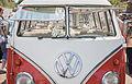 """2007-07-15 VW T1, Baujahr 1962, Sondermodell """"Samba-Bus"""" mit 23 Fenstern und Faltschiebedach IMG 3093.jpg"""