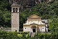 2007-Cevio-Pfarrkirche.jpg
