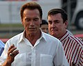 2007 Joel Anderson and Arnold Schwarzenegger.jpg