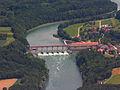 2008-07-04 11-03-52 Switzerland Zurich Weiach.jpg