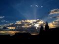 2008-08-14RS-Lennep01Sunset.jpg