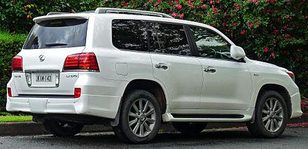http://upload.wikimedia.org/wikipedia/commons/thumb/a/ab/2008-2011_Lexus_LX_570_%28URJ201R%29_Sports_Luxury_wagon_%282011-04-28%29_03.jpg/440px-2008-2011_Lexus_LX_570_%28URJ201R%29_Sports_Luxury_wagon_%282011-04-28%29_03.jpg