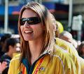 2008 Australian Olympic team110 - Sarah Ewart.jpg