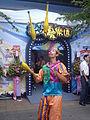 2008 Digital E-Park Clown Show.jpg