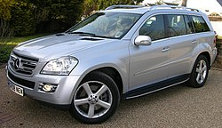 2008 Mercedes Benz GL420 CDi 4-Matic - Flickr - The Car Spy (3).jpg