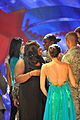 2008 Operation Rising Star (Reveal) - U.S. Army - FMWRC - Flickr - familymwr (54).jpg