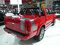 2008 TRD Hilux (GGN25R) 4000SL 4-door utility 02.jpg