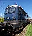 2009-04-19-noerdlingen-eisenbahnmuseum-rr-38.jpg