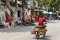 20090905 Ulica w Suzhou 0823 4528.jpg