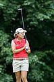 2009 LPGA Championship - In-Kyung Kim (1).jpg