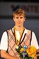2009 Nebelhorn Men Brezina03.jpg