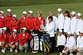 2009 Solheim Cup - Team captains (1).jpg