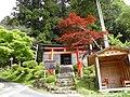 2010-5-15 鳥住春日神社(Torisumi kasugajinjya) - panoramio.jpg