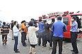 20100703중앙119구조단 인천대교 버스 추락사고 CJC3763.JPG