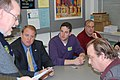 2010 Democratic Precinct Caucus (4299400958).jpg