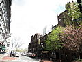 2010 StateStreetBlock CentralSt Boston7.jpg
