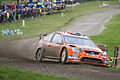 2010 wales rally gb by 2eight dsc1209.jpg