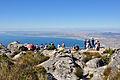 2011-02-06 15-04-33 South Africa - Bakoven.jpg
