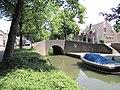 2011-06 Amsterdamse Veer Boogbrug 32105 01.jpg
