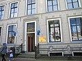 2011-07 Franeker 15770.jpg