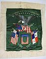 2011-13-5 Banner, Commemorative, Panama Canal (7950946376).jpg