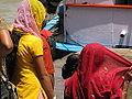 20110422 Mumbai 048 (5715219865).jpg
