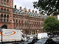 20110602 London 09.JPG
