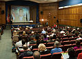20111110-DM-RBN-7101 - Flickr - USDAgov.jpg