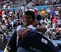 2011 Australian Open IMG 7744 2 (5444826410).jpg