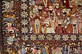 2011 Carpet Museum of Iran Tehran 6224106186.jpg
