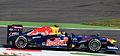 2011 Italian GP - Vettel.jpg