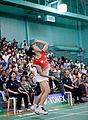 2011 US Open Badminton 2665.jpg