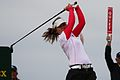 2011 Women's British Open - Lauren Taylor (11).jpg