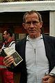 2012-05-10 Gedenkveranstaltung zur Bücherverbrennung in Hannover (69).JPG