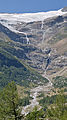 2012-08-19 13-00-12 Switzerland Kanton Graubünden Alp Grüm 4h v39°.JPG