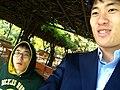 2012-10-28 15.14.47-2 서강대학교.jpg