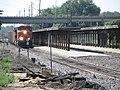 20120527 086 BNSF Railroad, Ottumwa, Iowa (7897343816).jpg