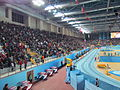 2012 IAAF World Indoor by Mardetanha3133.JPG