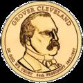 2012 Pres $1 Cleveland2 unc.png