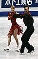 2012 WFSC 05d 699 Ekaterina Bobrova Dmitri Soloviev.JPG