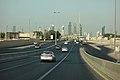 2012 road Kuwait 8016482071.jpg