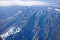 2013-01-05 09-52-56 France Provence-Alpes-Côte d'Azur Toudon Toudon.JPG