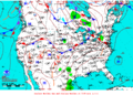 2013-05-15 Surface Weather Map NOAA.png