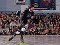 2013-06-29 - Quad Guards vs Southern Discomfort - 8056.jpg