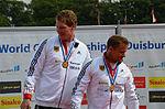 2013-09-01 Kanu Renn WM 2013 by Olaf Kosinsky-206.jpg