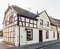 2013-09-24 Bachstraße 106, Königswinter-Oberdollendorf IMG 1061.jpg