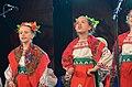 2013. Фестиваль славянской культуры в Донецке 471.jpg