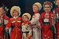 2013. Фестиваль славянской культуры в Донецке 498.jpg