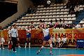 20130330 - Vannes Volley-Ball - Terville Florange Olympique Club - 089.jpg
